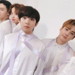 TEEN TOP announce they will be coming back with comeback scheduler!