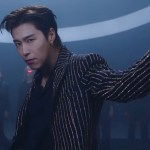 TVXQ's Yunho drops his MV to 'Follow' from his first ever album!