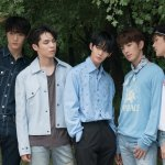 CIX gear up for their long-awaited debut with a production line up!