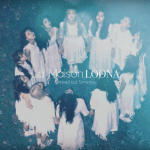 LOONA welcome you to 'La Maison LOONA' in new video teaser