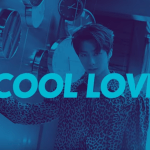 Hongbin and Hyungwon are ready to sing about 'Cool Love' in coming soon video!