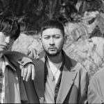 Epik High adds Australia to their 2019 Tour!