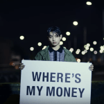 Sam Kim drops intriguing music video teaser for 'Where's My Money'