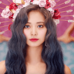 TWICE's Tzuyu looks like royalty in stunning teaser for 'Feel Special'!