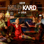 "Time to Get ""Dumb Litty"" with KARD!"