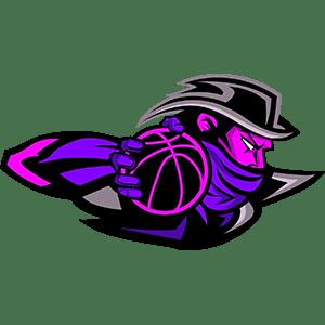 Renegades Basketball Team
