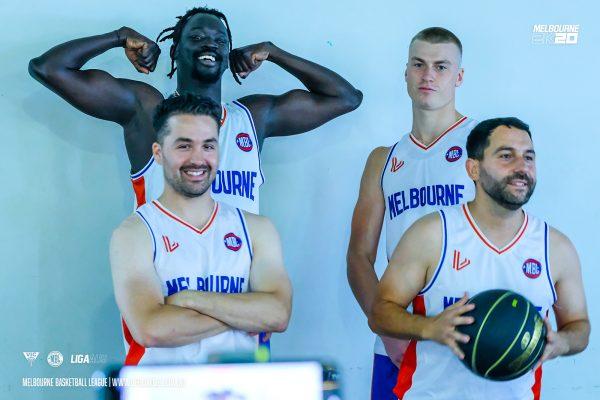 melbourne-basketball-league-bts-17