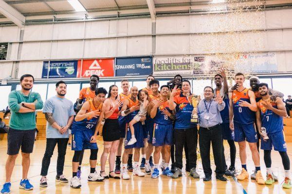 melbourne-basketball-league-championship-2020-4