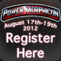 https://www.regonline.com/powermorphicon2012
