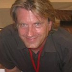 Ron Wasserman