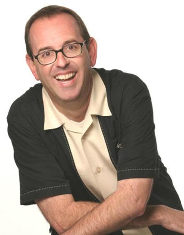 Ronnie Sperling