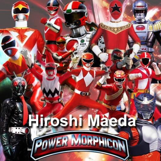 Hiroshi_Maeda