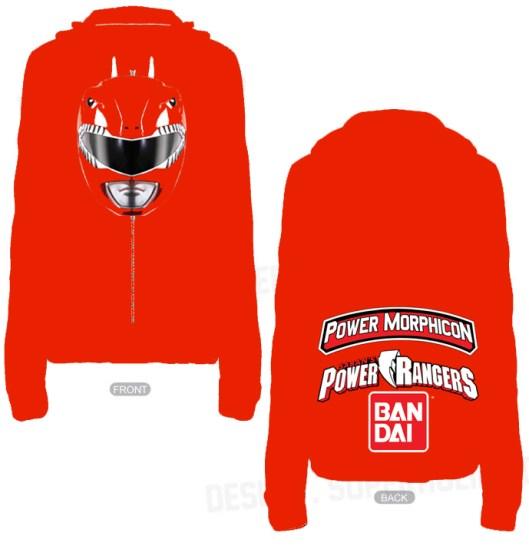 re hoodie