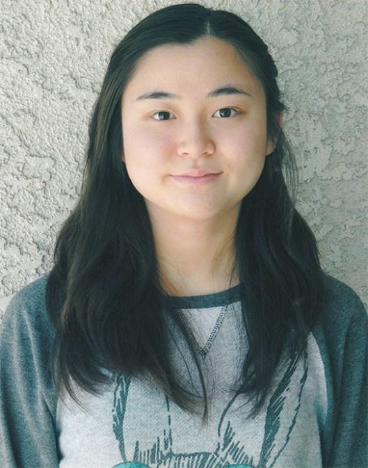 Yumie Yamagiwa