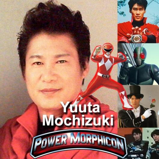 Yuuta_Mochizuki (1)