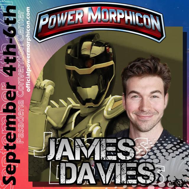 2020_James Davies copy