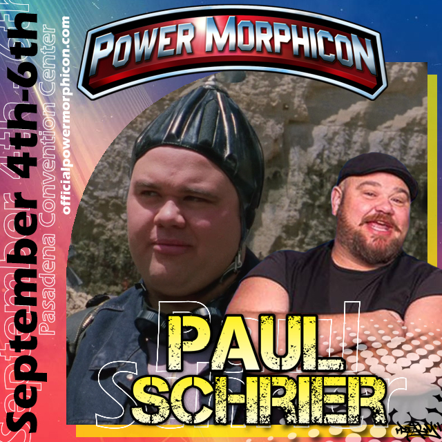 2020_Paul_Schrier_MMPR