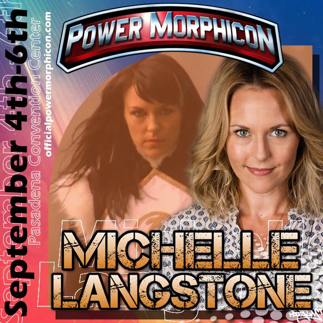 2020_Michelle_Langstone_Jungle Fury