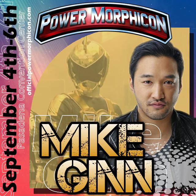 2020_Mike Ginn_RPM