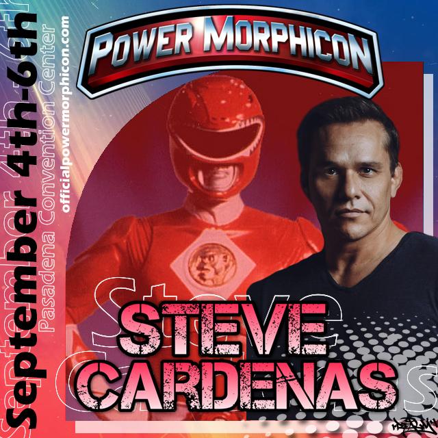 2020_Steve_Cardenas_MMPR_MOVIE