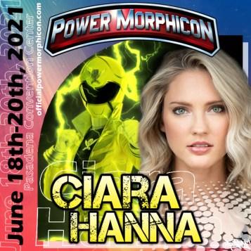 2020_Ciara_Hanna_Super_Megaforce