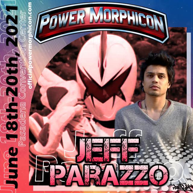 2020_Jeff Parazzo