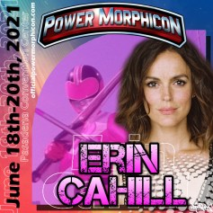 2020_May3rd_Erin_Cahill_Time_Force