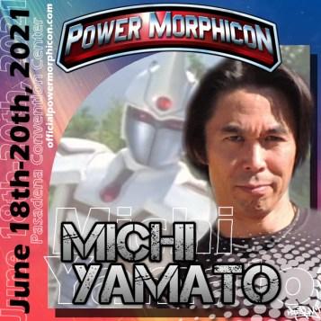 2020_Michi_Yamato_Beetleborgs