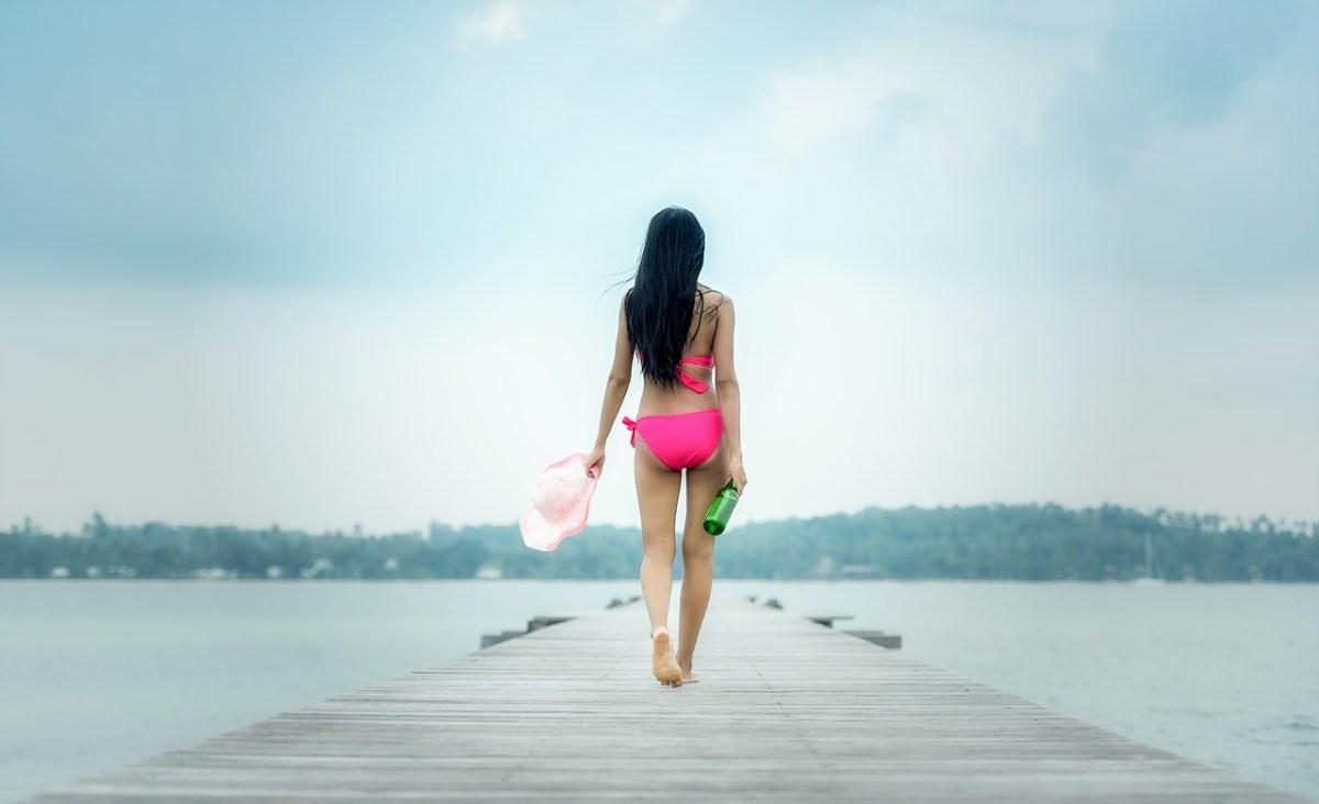 Un verano sin reglas: ¿Puedo retrasar la regla para que no coincida con vacaciones?, por Dra. Isabel Ramírez
