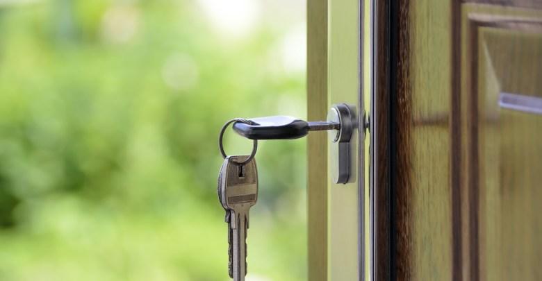 ¿Qué símbolos usan los ladrones para robar casas?