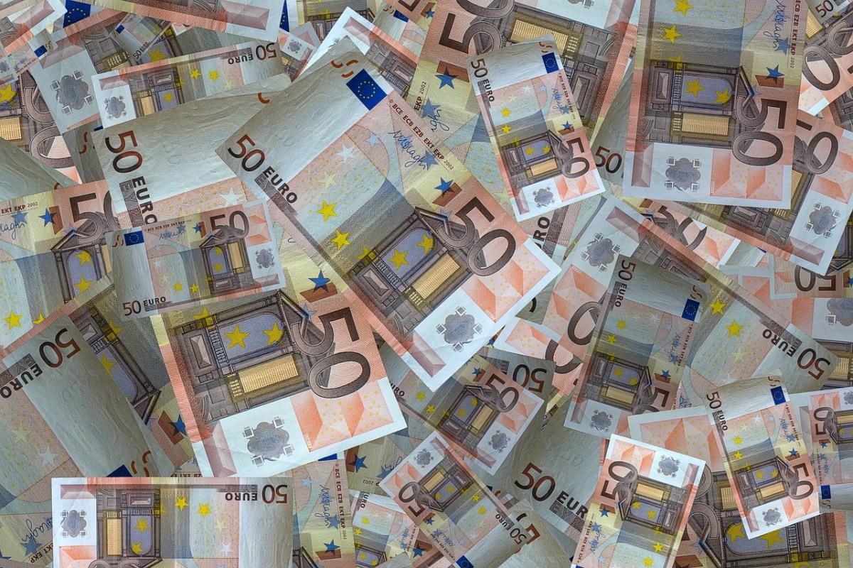 Un vecino de València gana 9 millones de euros con el Cuponazo de la ONCE