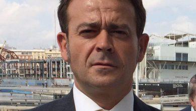 Muere Enrique Velarte