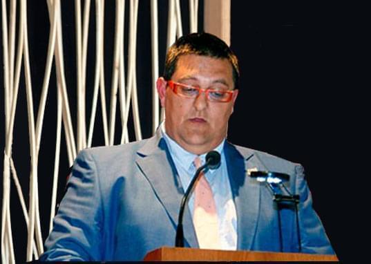 """Jesús Hernández (Interagrupación): """"No estoy afiliado a ningún partido, Pere no sabe por dónde van mis tendencias políticas"""""""
