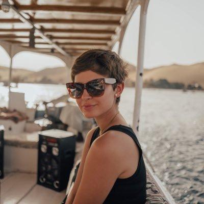 La mujer de Risto Mejide revela sus problemas de salud