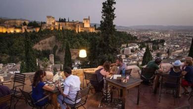 Los mejores destinos para hacer una escapada de fin de semana por España