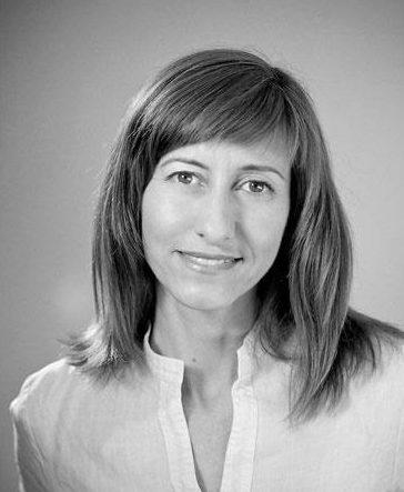 Muere la exdiputada socialista Mercedes Sanchordi a los 48 años