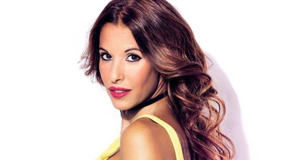 Techi confiesa que se quedó embarazada de Omar Montes dentro de 'GH VIP 6'