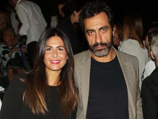 Nuria Roca y Juan del Val, de pareja abierta a acudir a terapia