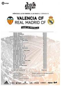 Venta-de-entradas-Real-Madrid.-jpg