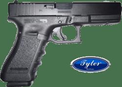 Glock 17 (PSD) | Official PSDs
