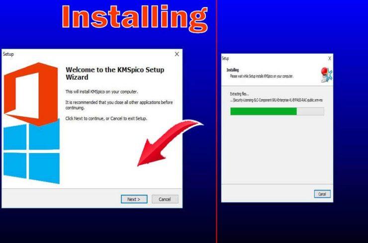 kmspico-windows-10-activator-is-installing-8919815