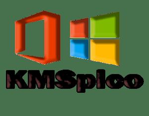 alternative-kmspico-of-windows-7-loader-300x235-6519849