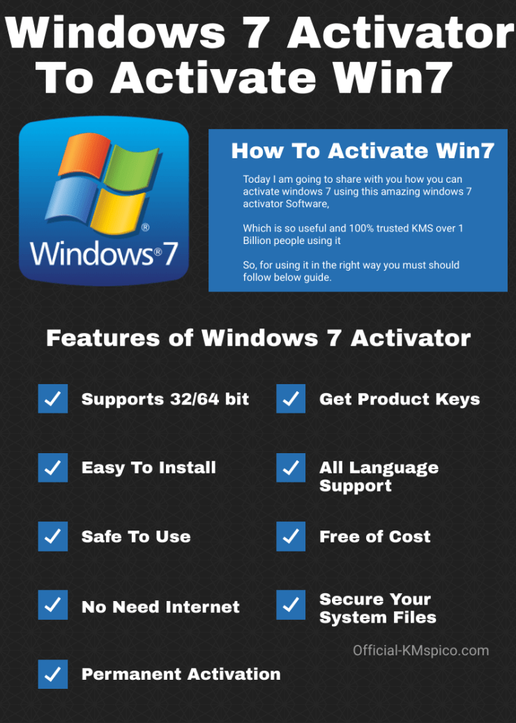 features-of-windows-7-activator-which-help-to-activate-windows-7-e1580055522198-8413267