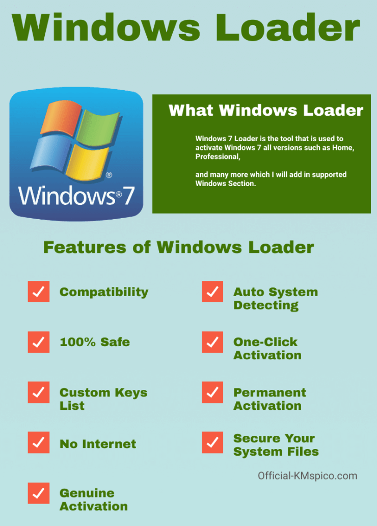 features-of-windows-loader-e1580054225251-3022929