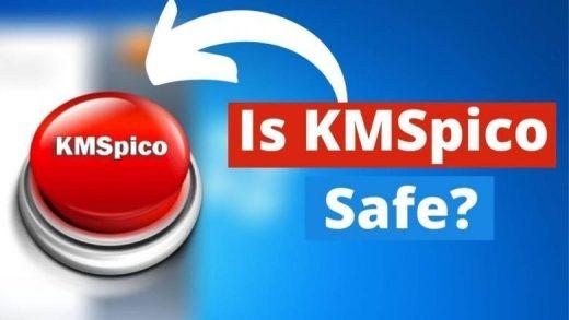 is-kmspico-safe-780x470-5942483
