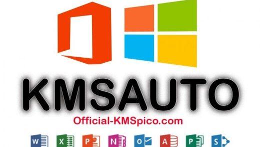 kmsauto-net-latest-windows-activator-download-2020-780x470-8540041
