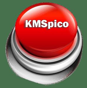 kmspico-296x300-7323219