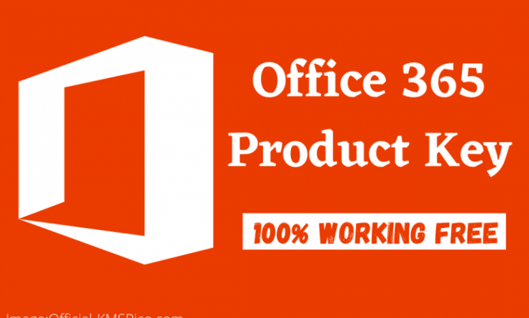 microsoft-office-365-product-key-free-780x470-2002243