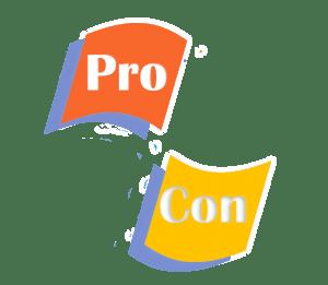 pro-con-of-windows-10-iso-300x261-9521784
