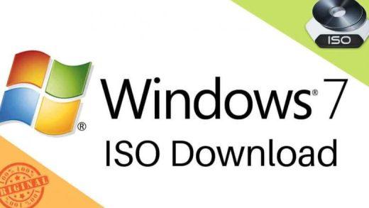 windows-7-iso-download-free-780x470-8078197
